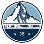The Peak Climbing School Ltd