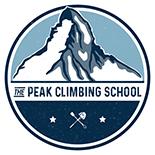 The Peak Climbing School Ltd